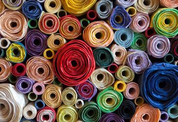 about-fabrics
